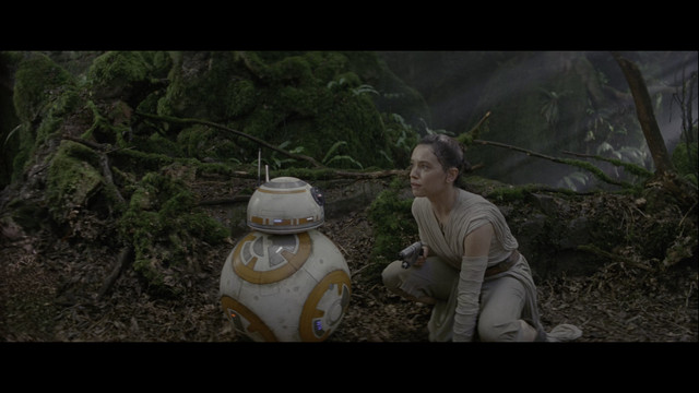 Star-Wars-Episode-VII-The-Force-Awakens-2015-4-K-HDR-2160p-WEBDL-Ita-Eng-x265-NAHOM-mkv-20200211-131