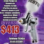 WESTON43543548