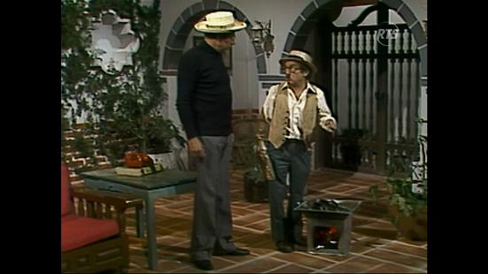 chifladitos-zapatero-1981-rts.png
