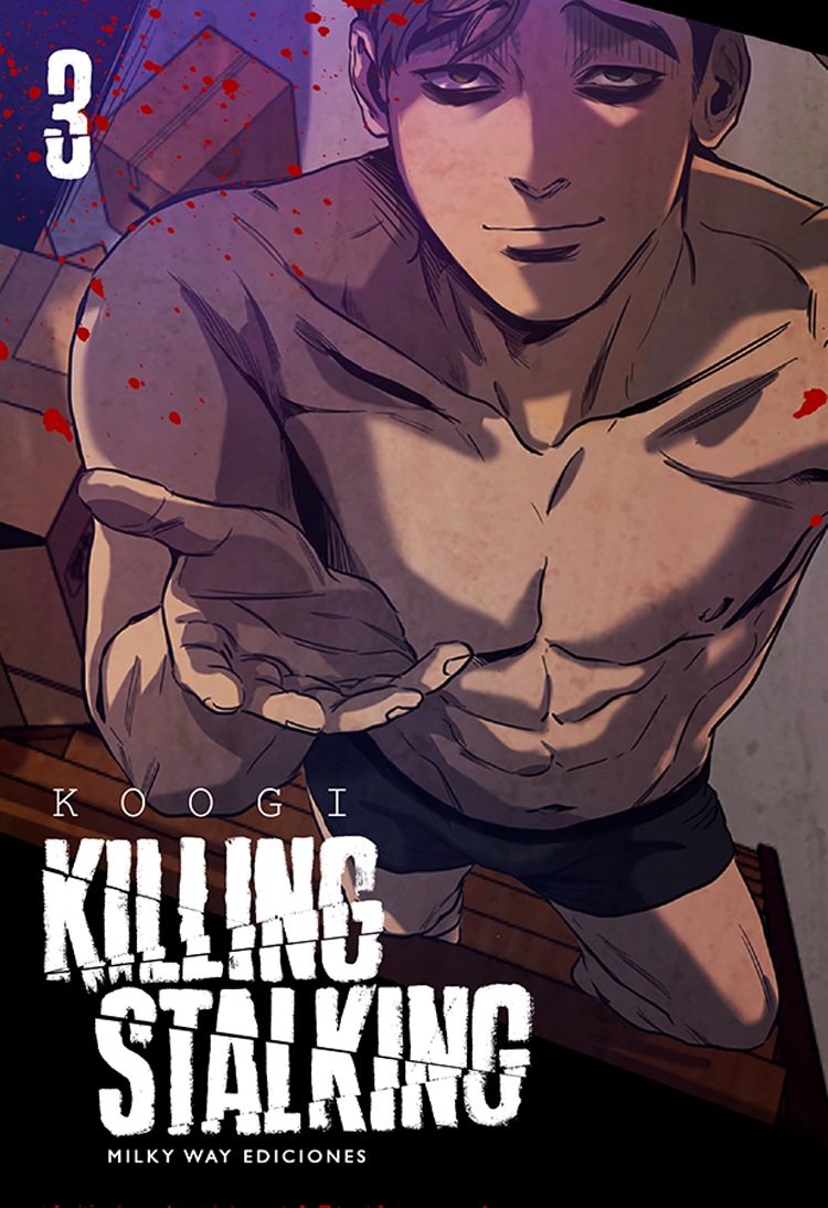 killing-stalking-3-1024x1024.png