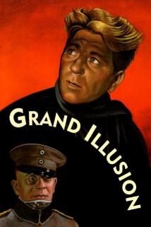 დიდი ილუზია La grande illusion
