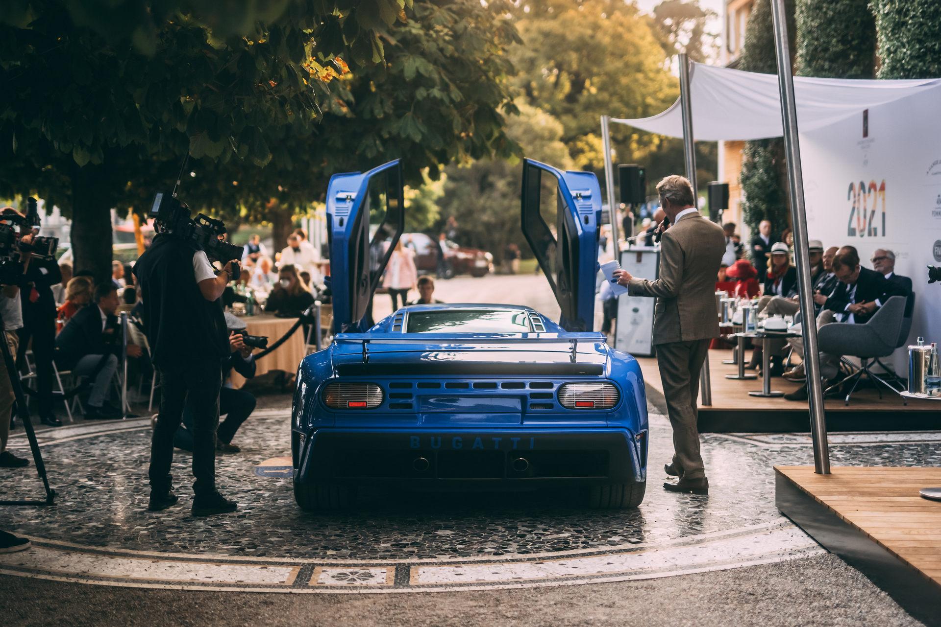 Bugatti-Villa-d-Este-14