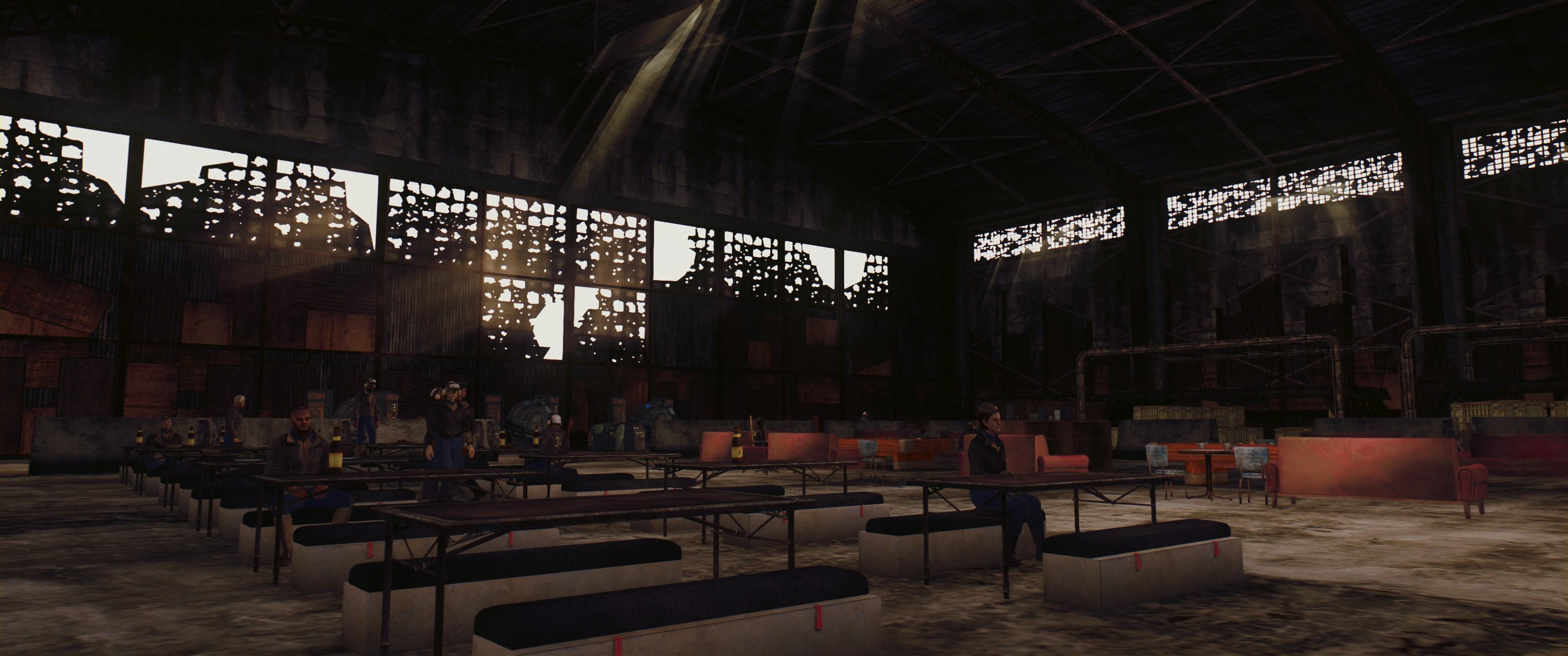 Fallout Screenshots XIV - Page 5 22380-screenshots-20191002180533-1
