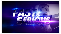 Baner-Fast-and-Serious-Cinematic-Title-Trailer