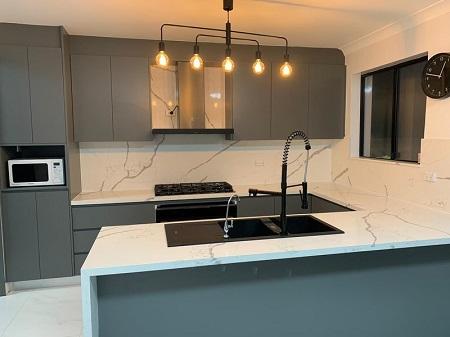 Home-Renovation-Builders-Sydney