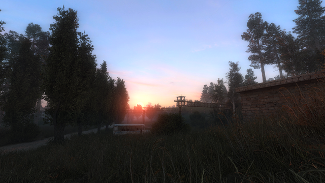 S-T-A-L-K-E-R-Call-of-Pripyat-Screenshot-2020-07-20-15-57-51-59