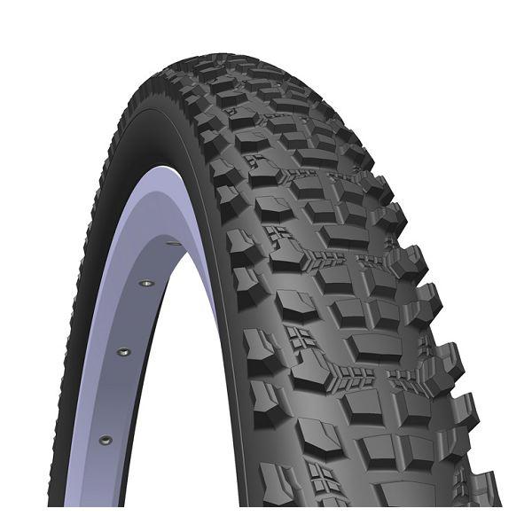 27-5-tire-rubena-ocelot-cubierta-bicicleta