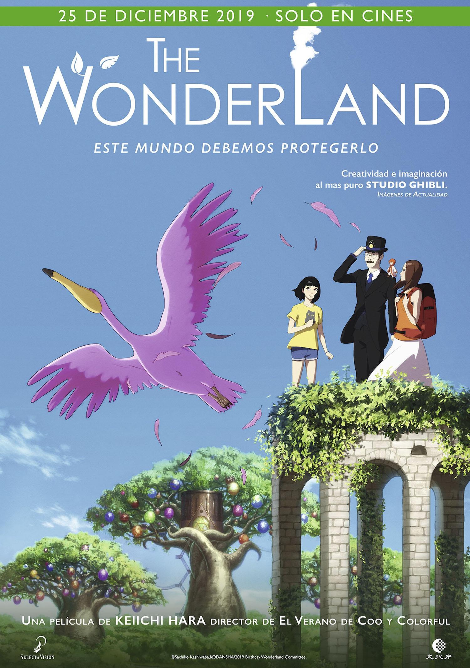 Poster-The-Wonderland.jpg