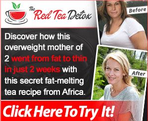 buy-red-tea-detox