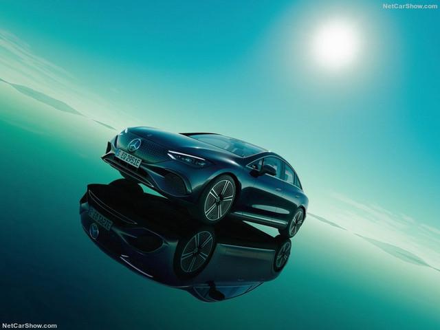 2021 - [Mercedes-Benz] EQE - Page 4 4-FB088-B8-6522-439-F-AC69-407-C101-E2258