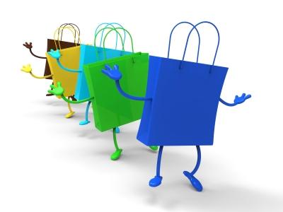 10-Razones-por-lo-que-la-gente-compra-un-producto-2