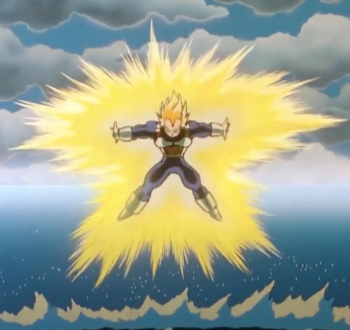 Final-Flash.png
