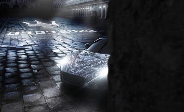2020 - [Maserati] MC20 - Page 4 4935993-E-CC81-4-A90-96-EE-5-EBFBCDE3-F90