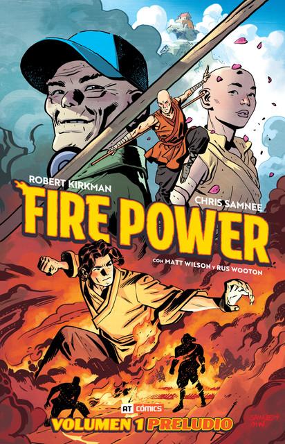 Fire-Power-By-Kirkman-Samnee-000-000.jpg