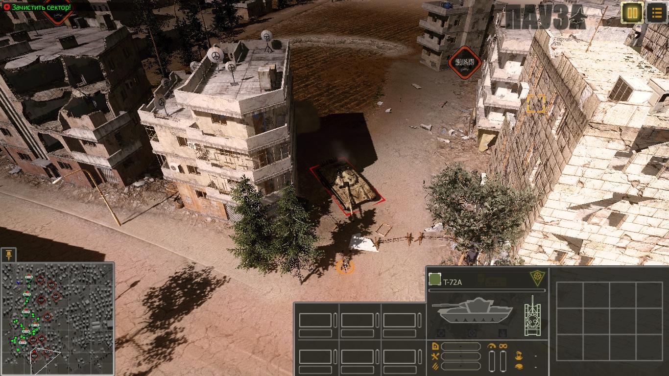 Syrian-Warfare-2021-02-19-03-42-17-829