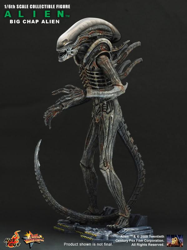 https://i.ibb.co/Jy1mgKc/mms106-alien10.jpg
