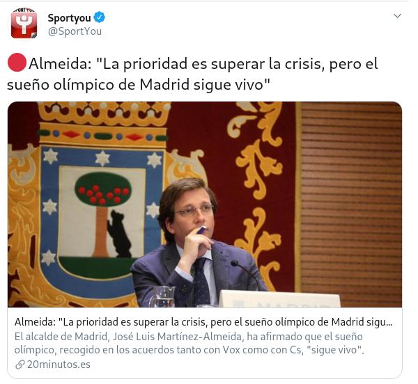 Esclavo de Honor de la Almudena. - Página 2 Created-with-GIMP