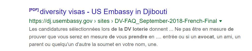 https://i.ibb.co/Jy6YZJq/0-PAS-DE-SPONSOR-EXIG-POUR-LES-DJIBOUTIENS-3.jpg