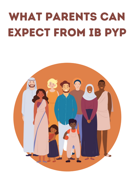 What-Parents-Can-Expect-From-IB-PYP