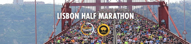 banner-maraton-medio-lisboa-travelmarathon-es