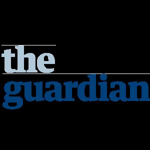 The_Guardian-logo-square