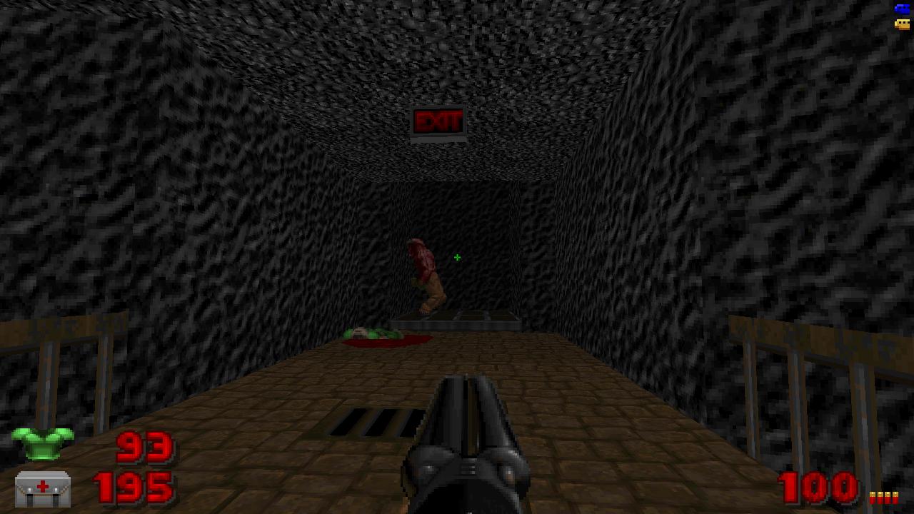 Screenshot-Doom-20210303-214815.png