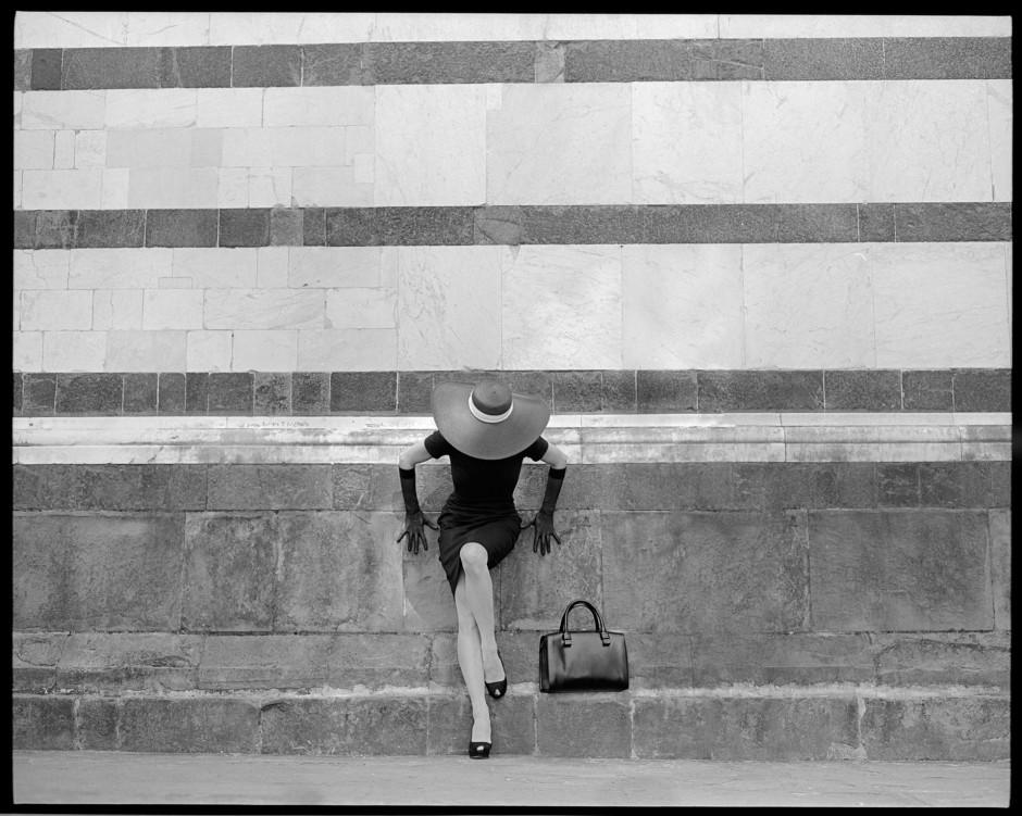 fotograf Radoslav Puyan 14