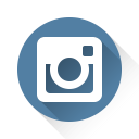 iconfinder-instagram-313113