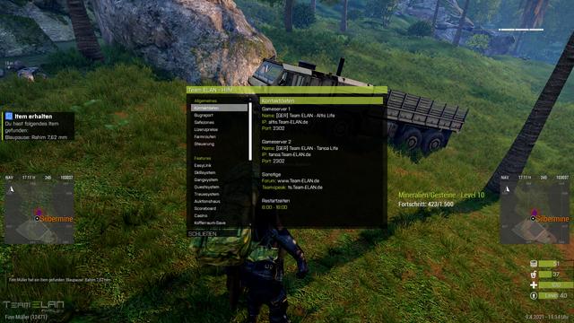 Arm-A-3-Screenshot-2021-04-09-11-14-35-46.png