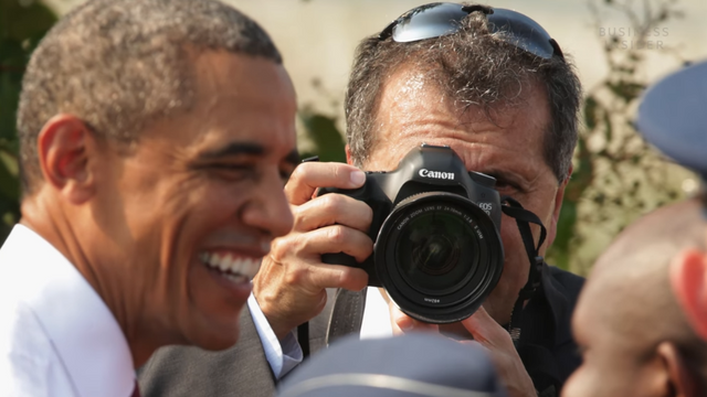 Business-Insider-What-It-Takes-To-Be-A-White-House-Photographer-2e5g-Nw-N8-VBc-1049x590-1m58s
