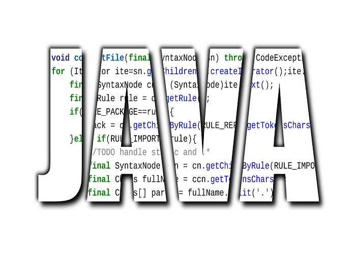 Java-programming-language
