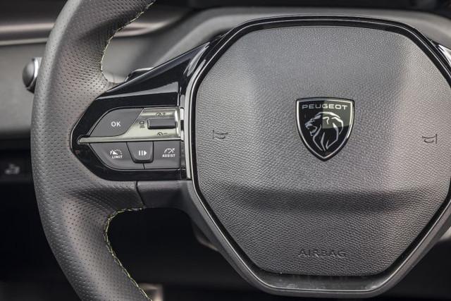 2021 - [Peugeot] 308 SW [P52] - Page 13 7-D61-A65-B-1991-4-CC2-AA63-545158-C4-A069