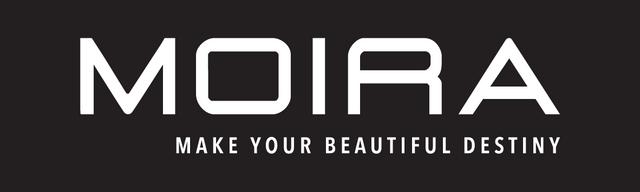 MOIRA-Logo-Slogan-on-Black-background-01-1.png