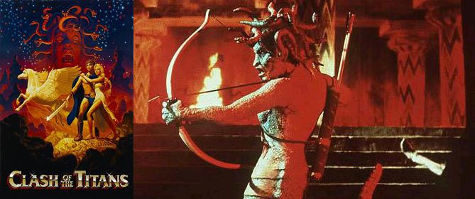 1981-fantasy-6.jpg