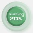 Nintendo-2-DS