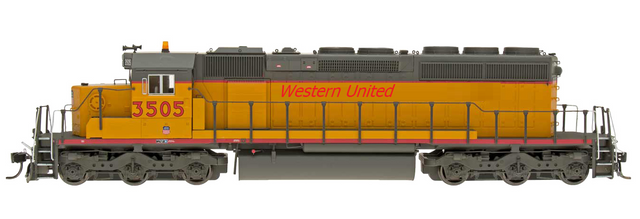 Western-United-RR-Engine.png