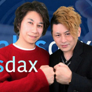 AlysDax - alysdax.com - Página 2 Photo-2020-05-03-18-10-32