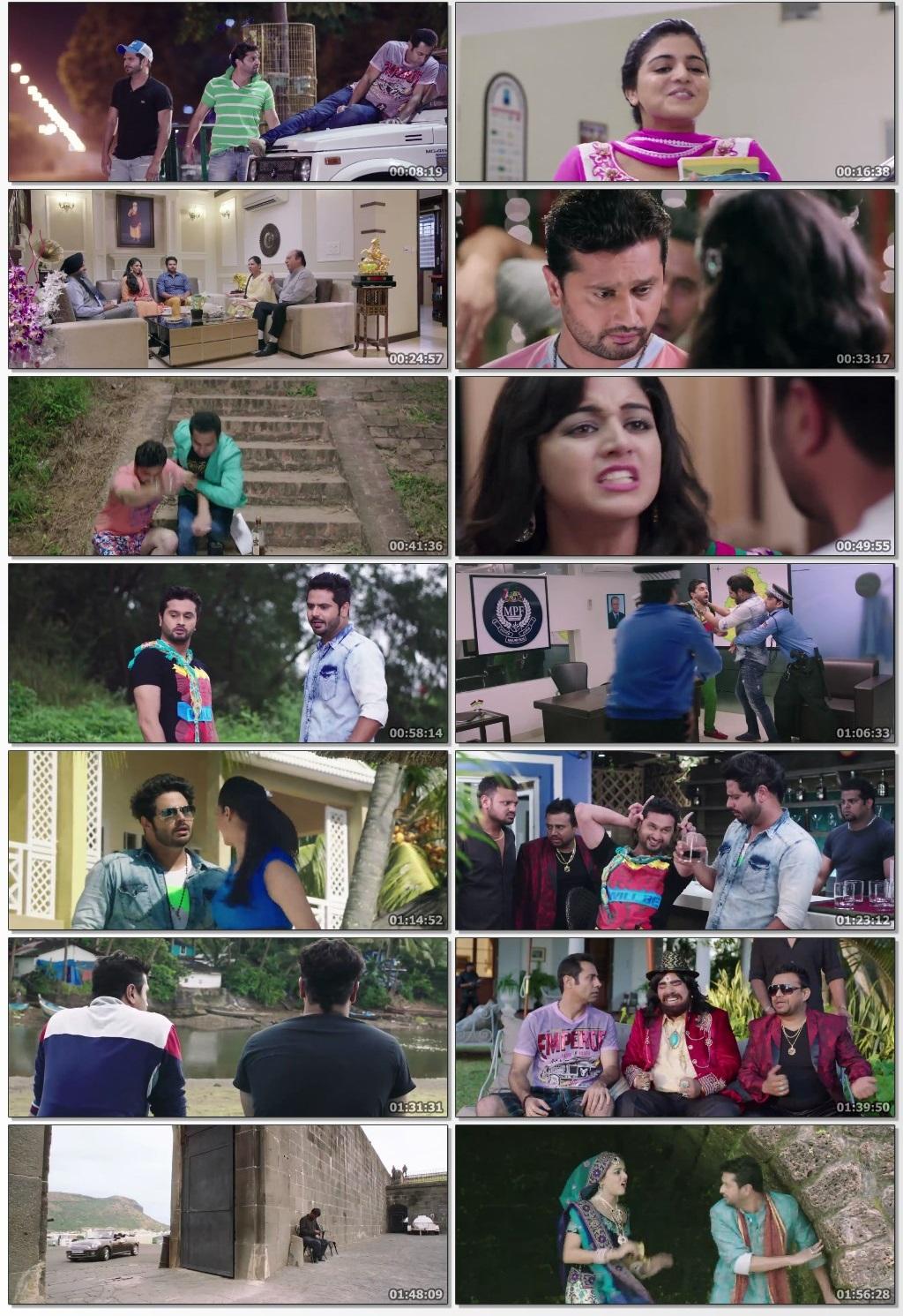 Ishq-Brandy-2014-www-9kmovies-cool-Punjabi-720p-HDRip-ESubs-850-MB-mkv-thumbs