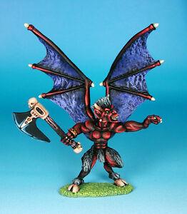 Demon-Gharun-Reaper-Dark-Heaven-Legends-s-l300.jpg