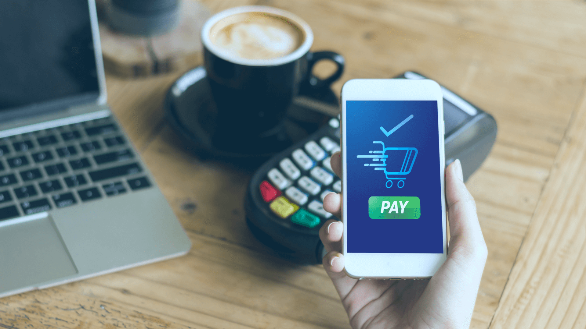 Reasons Your Business Can Benefit From Online Payments In Tanzania