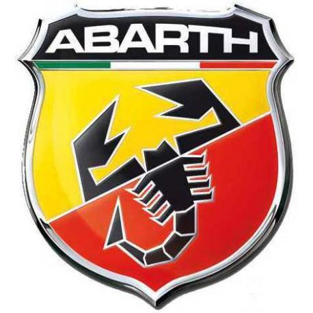 bandiera-abarth-600x150-1