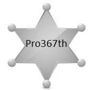 Pro367th