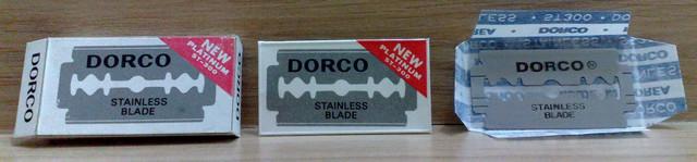 [Resim: Dorco-st-300.jpg]