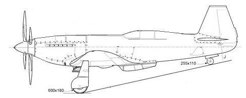 01-racer-projet.jpg