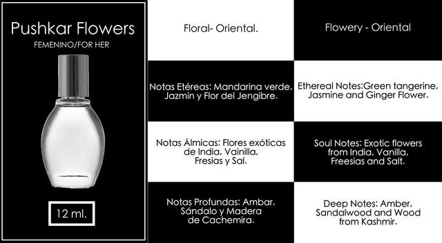 000000000-pushkar-flowers