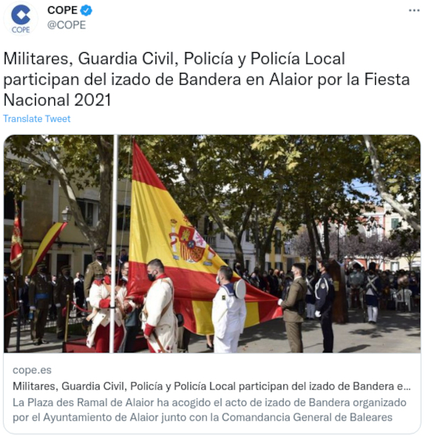 GLORIA, ESPAÑA - Página 6 Jpgrx1