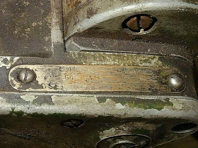 1945-M01-6-AG4-46012-B-3-45