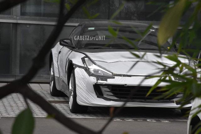 2020 - [Ferrari] FUV [F16X]  - Page 4 439-CCDC2-89-D9-4498-B76-E-585-C1-E61803-B