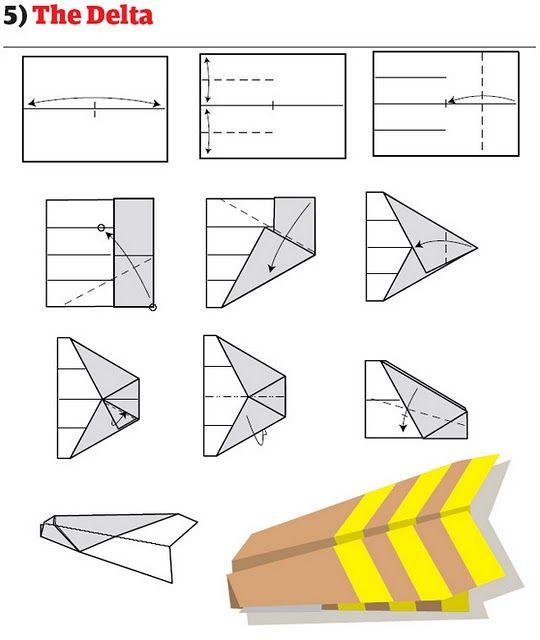 Planes-06
