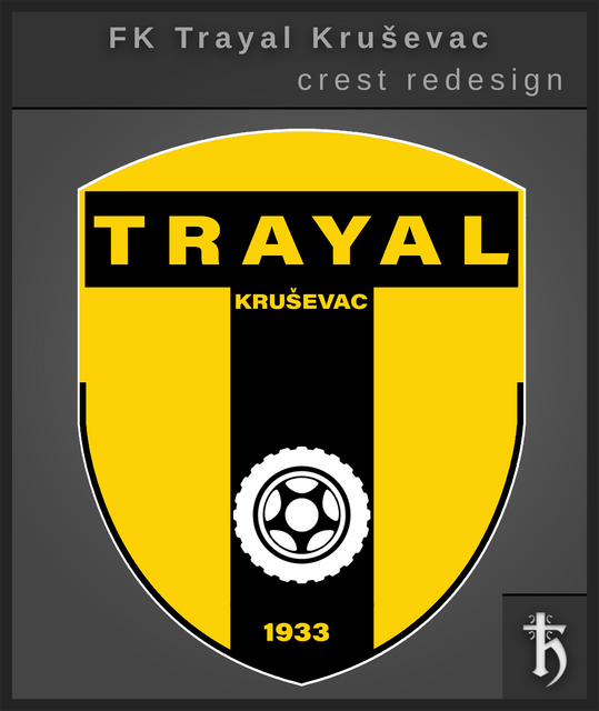 Trayal-Krusevac-2.png